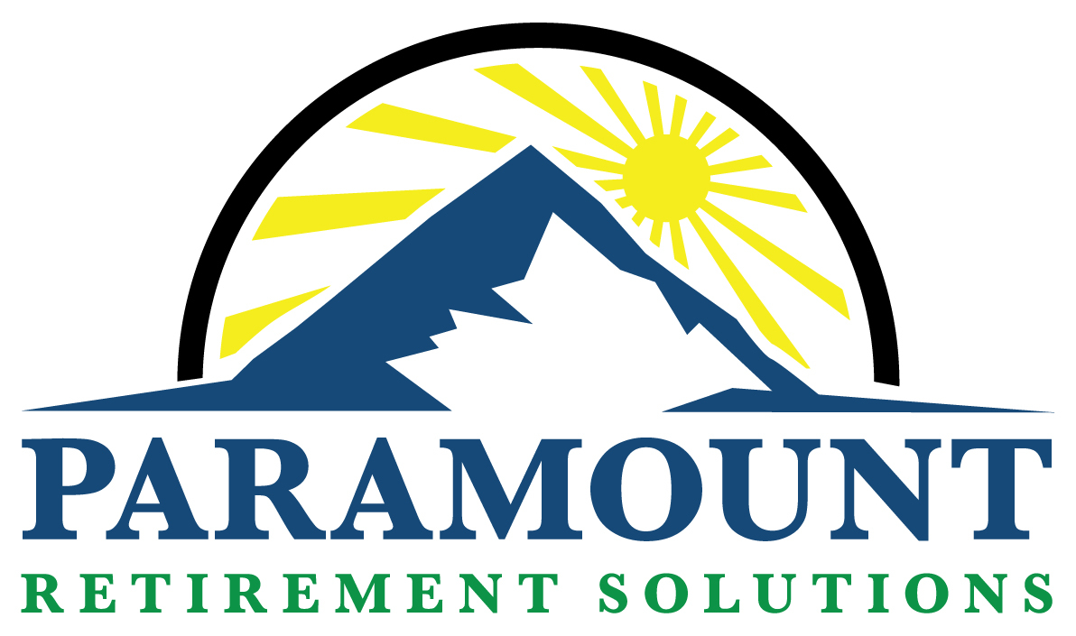 Paramount Retirement Solutions
