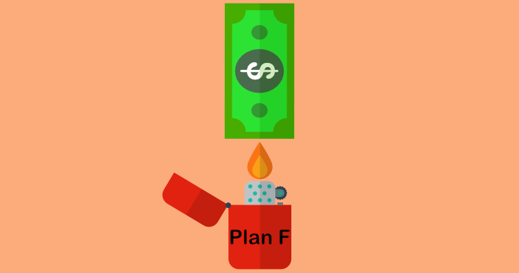 Medigap Plan F