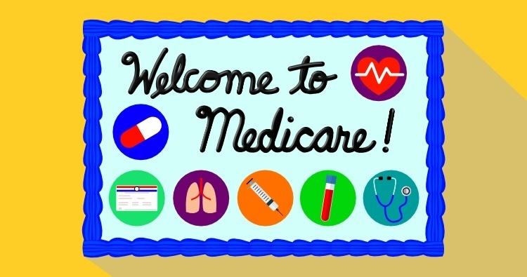 Medicare's Free Preventive Services