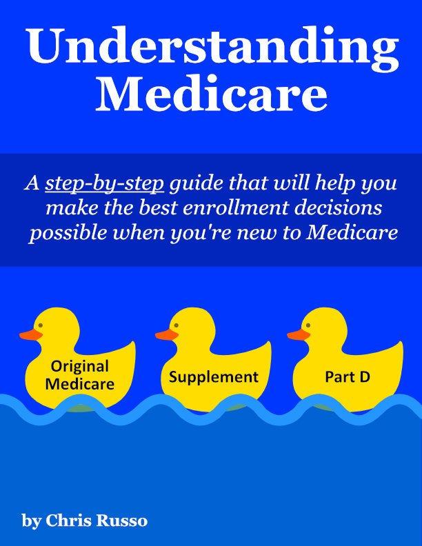 2019 Understanding Medicare guide